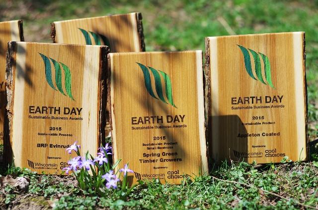 Canadense BRP é vencedora do Sustainable Business Award